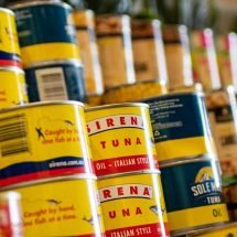 ツナ缶の歴史 215x215 - ツナ缶の歴史