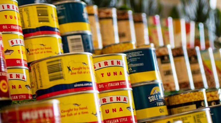 ツナ缶の歴史 715x400 - ツナ缶の歴史
